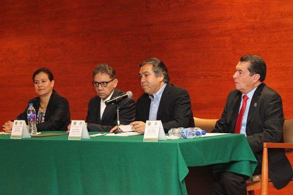 BARUCH DELGADO FORTALECER APTITUDES