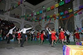 Se presentará este sábado 5 de noviembre en el cierre de las actividades del Festival de Día de Muertos.