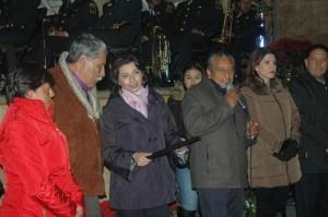 MARTHA ELVIA FERNANDEZ