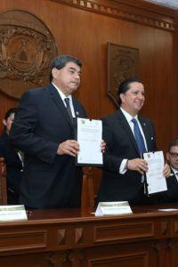 Jorge Olvera Petroquimica