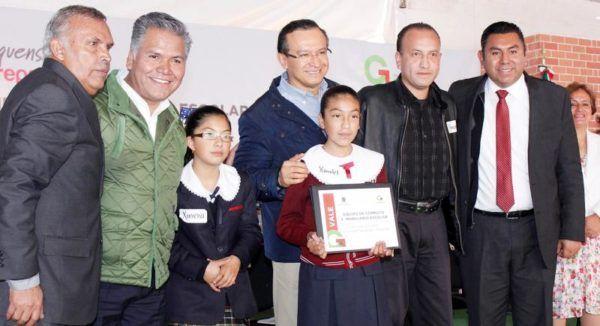 BRAULIO ALVAREZ EDUCACION DE EXCELENCIA