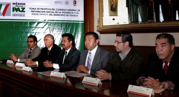 BRAULIO COMITES DE VIGILANCIA