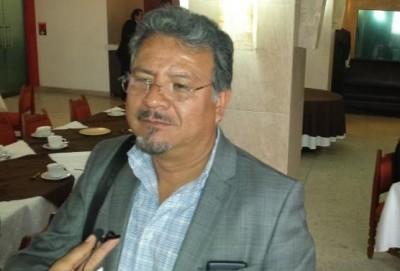 Norberto Morales entrevista