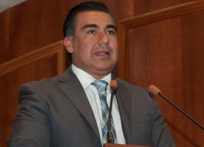 OCTAVIO MARTINEZ TEMA DE SEGURIDAD