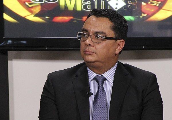 FERNANDO PORTILLA GALAN SEDATU DEL