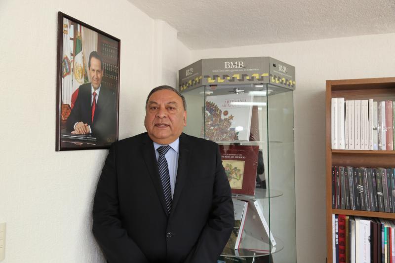 GREGORIO ORDONEZ CERTAMEN SOR JUANA