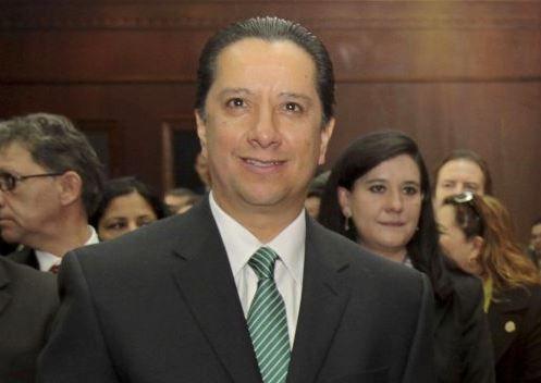 JORGE OLVERA GARCIA ARCHIVO