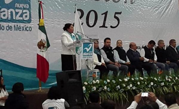 FOTO DE ARCHIVO