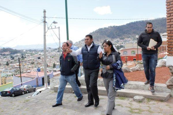 BRAULIO ALVAREZ BARRIOS TRADICIONALES