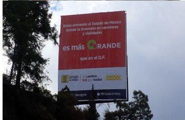 ESPECTACULARES DE IMPUGNACION RECORTADO