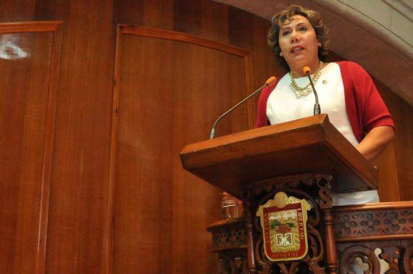 JUANA BASTIDA ALVAREZ