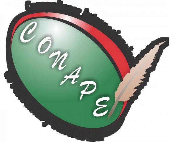 LOGO CONAPE