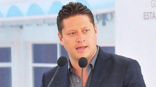 CESAR GOMEZ DENUNCIAS DE PARTIDOS