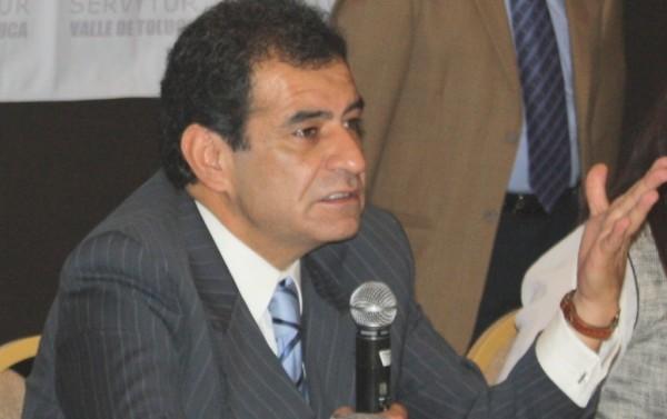ENRIQUE GOMEZ BRAVO TOPETE IMSS