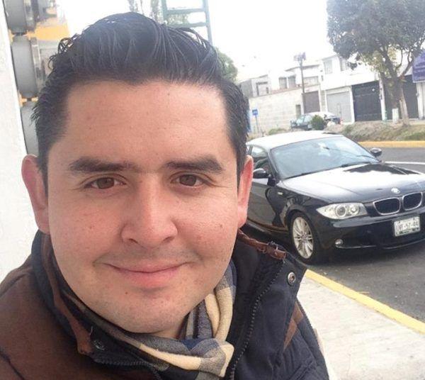 EYMAR GUTIERREZ PRD RECORTADO