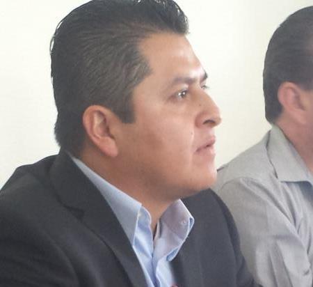 GENARO MARTINEZ PEREZ