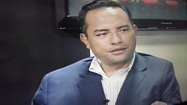 JAVIER RIVERA  PROGRAMAS DE DESARROLLO SOCIAL