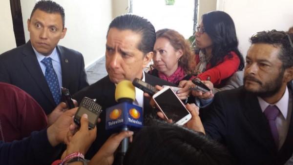 JORGE OLVERA CASO CATEDRATICO