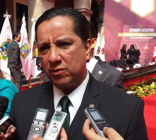 JORGE OLVERA ENTREVISTADO