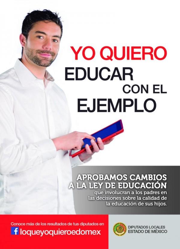 PUBLICIDAD CAMARA
