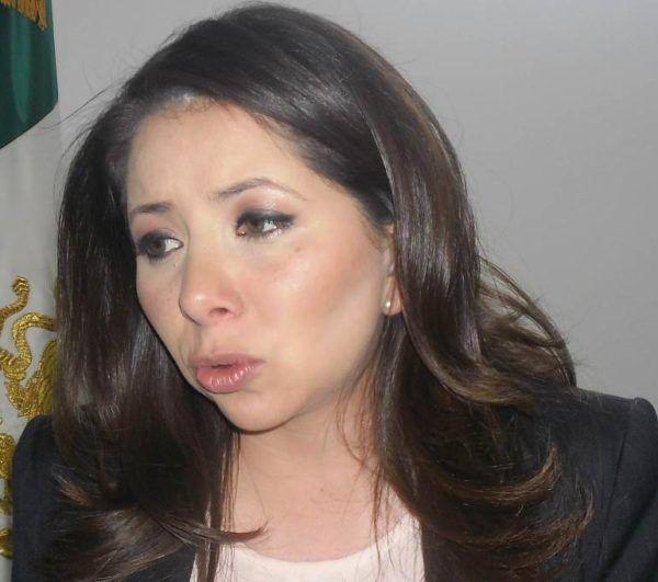 SILVIA FERNANDEZ MARTINEZ CONDUSEF MODIFICADA