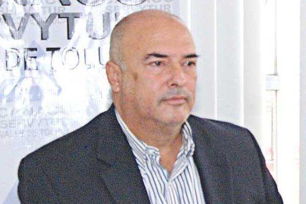 Adolfo-Ruiz Perez pro centro historico recortado