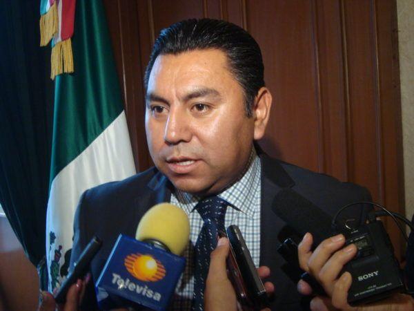 BRAULIO ALVAREZ MERCADO PALMILLAS