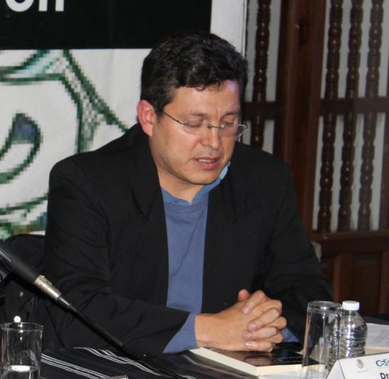 Dr.-Aldo-Munoz-Armenta