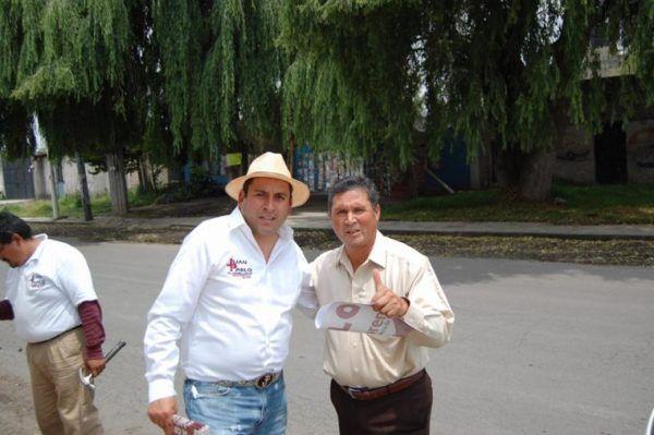 JUAN PABLO VILLAGOMEZ