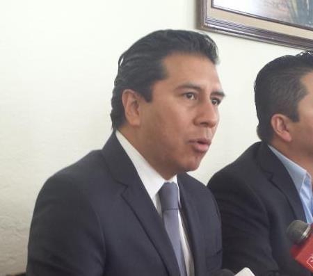 JUAN RODOLFO SANCHEZ GOMEZ PAN RECORTADO