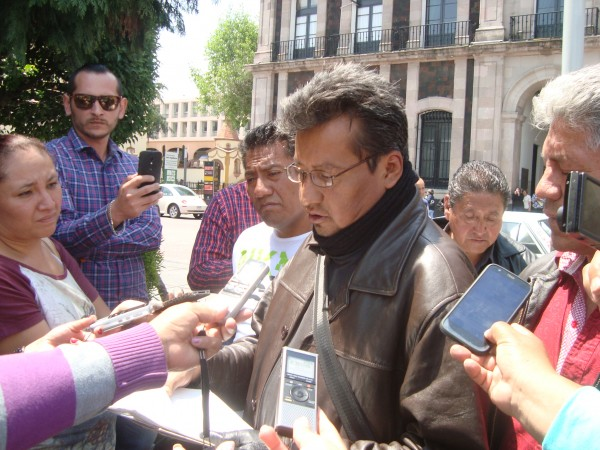 JULIO CESAR PALACIOS FAOS COMERCIANTES