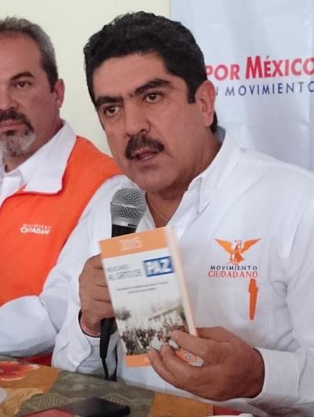 MANUEL ESPINO TEMAS CONTROVERTIDOS