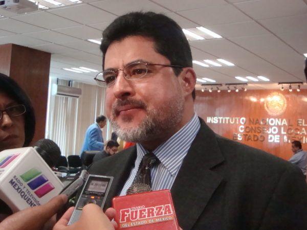MATIAS CHIQUITO CASILLAS EN RIESGO