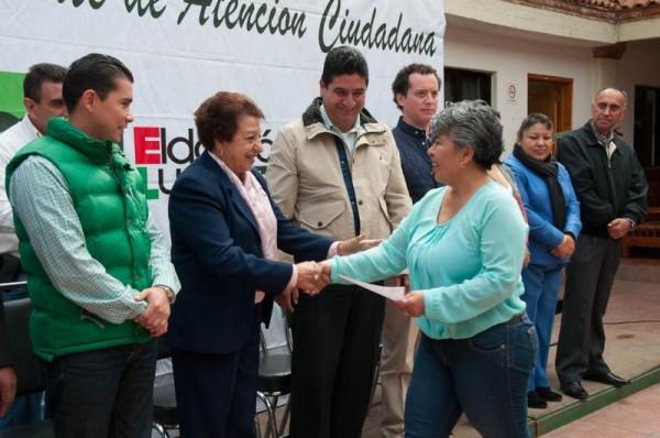 ELDA GOMEZ MOBILIARIO ESCOLAR
