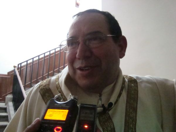 GUILLERMO FERNANDEZ OROZCO VICARIO TOLUCA