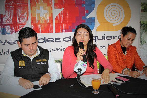 JULIETA GRANADOS CAMACHO SEC JOVENES PRD