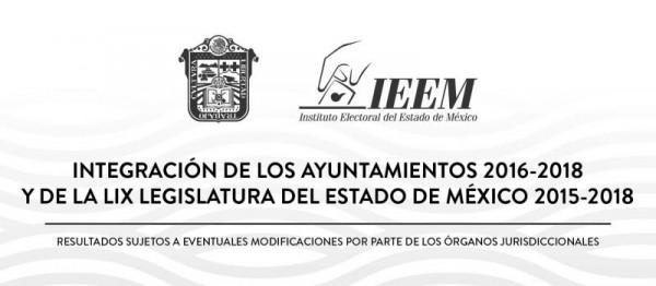 PUBLICACION DE RESULTADOS