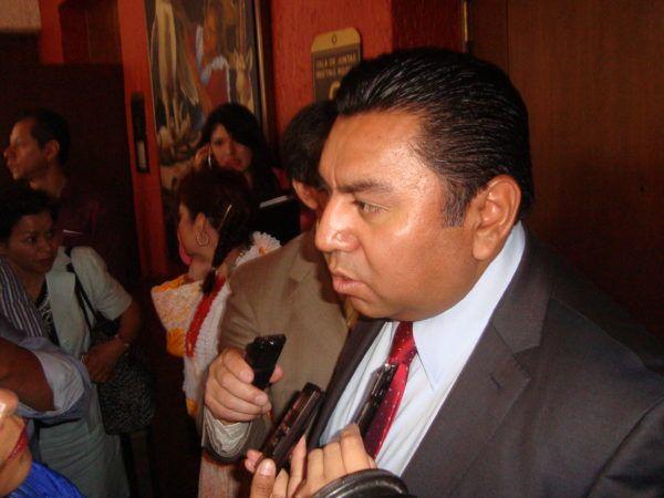 BRAULIO ALVAREZ ENTREVISTA DE HOMICIDIOS