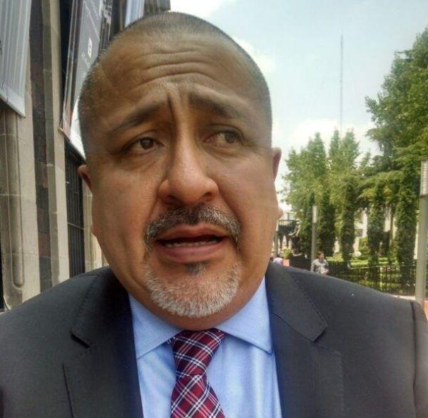FRANCISCO HERNANDEZ SEPULVEDA R