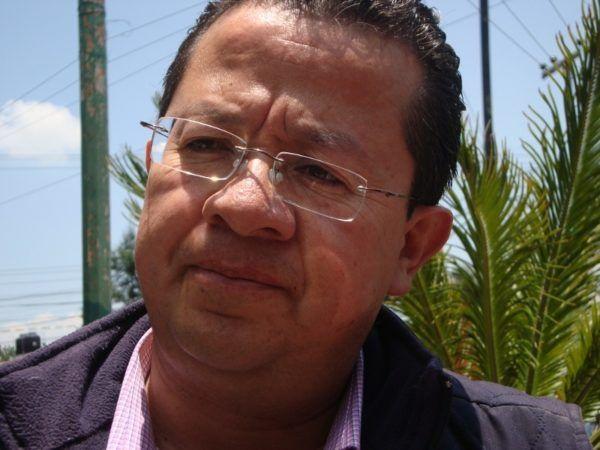 JONATHAN SOTERO PAN REFORESTACION NEVADO