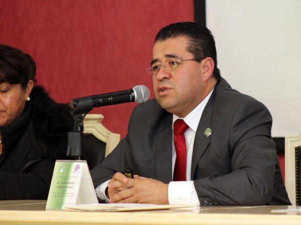JUAN MANUEL TORRES SANCHEZ CODHEM