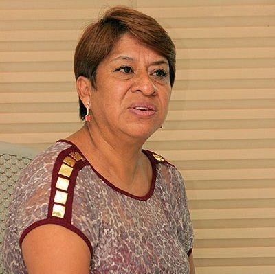 MA DEL CARMEN HERNANDEZ REYES CODHEM R