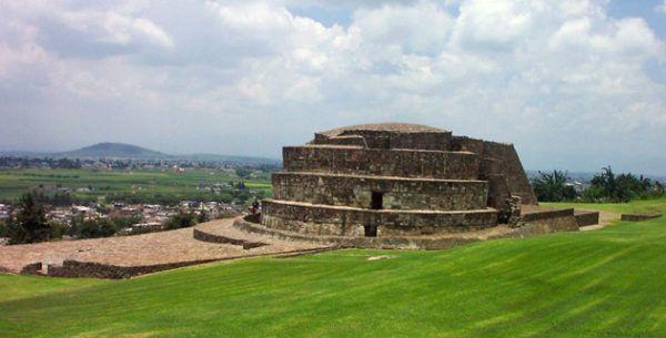 zona-arqueologica-calixtlahuaca-toluca