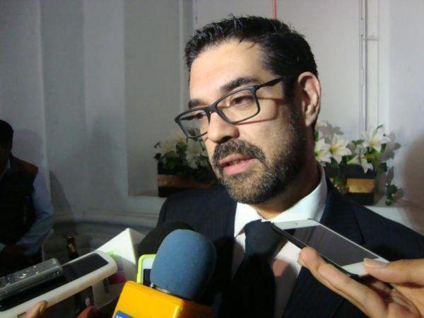 ALEJANDRO GUTIERREZ PROFESO OPERATIVO CLASES