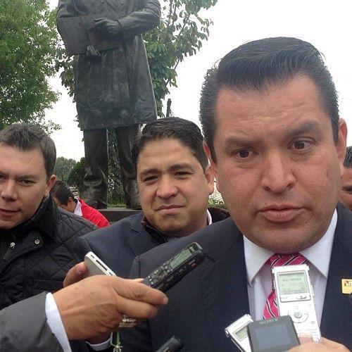 DAVID SANCHEZ GUEVARA  NO PODRA INGRESAR AL CONGRESO