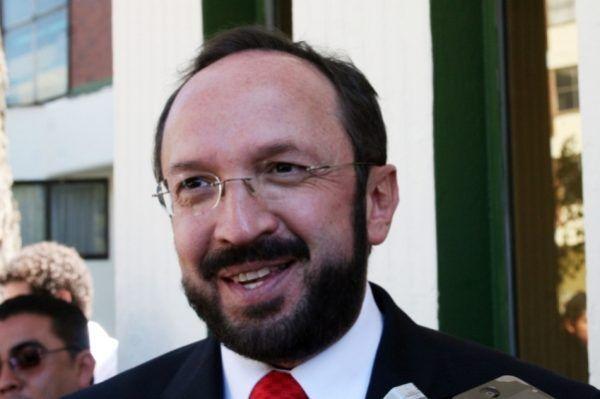 EDUARDO GASCA PLIEGO