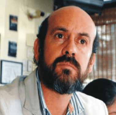 FERMIN CARRENO MELENDEZ