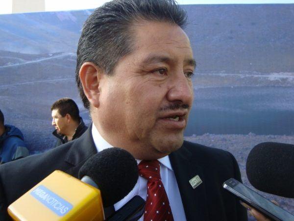 GUSTAVO MICHUA MANIFESTACIONES DE MAESTROS