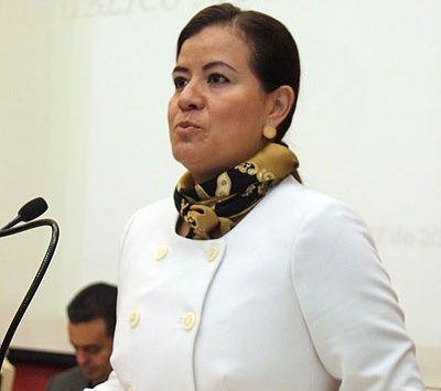 MARIA DEL ROSARIO MEJIA AYALA CODHEM R