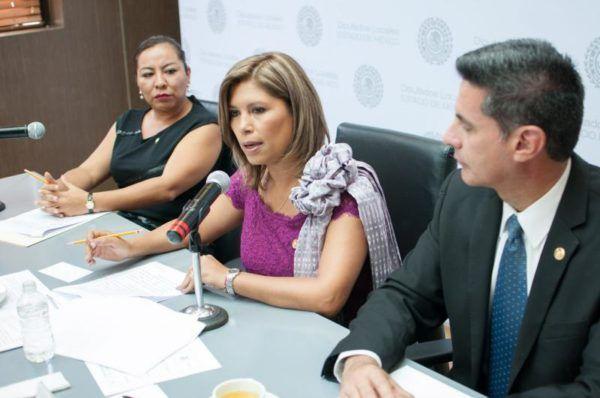 BRENDA MARIA ALVARADO SANCHEZ